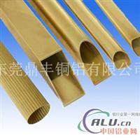 C2800黄铜精密管、报价