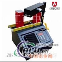 軸承加熱器ST400
