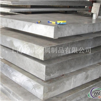 2014T4铝板硬度 国标铝板