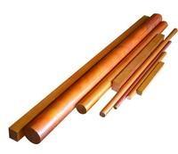 TU1无氧铜棒、产品