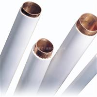 H63黄铜管、品质