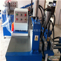 畅销品牌_江苏FY355 型材切割机