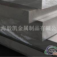 2021铝薄板报价铝板性能