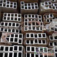 2049进口铝板厂家铝板型号
