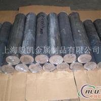 5A33铝板:铝板的抗拉强度