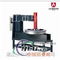 安鉑軸承加熱器GIANT