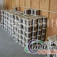 316不锈钢弹簧线、产品