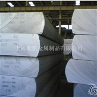 7072铝板标准供货商