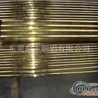 CuNi2Si硅青銅排、材料