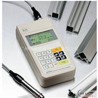 日本KETT测厚仪LZ373   供应专业维修发卖   岁终促销