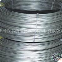 316L不锈钢全软线、质量