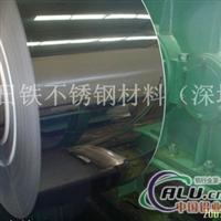 316L不锈钢带、产品