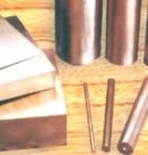 C18400铬青铜棒、价值
