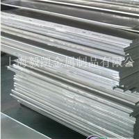 A2014铝合金管厂家供应