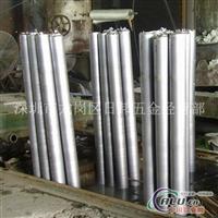 供应6101加工铝合金板材棒材