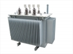 干式变压器铝合金壳体