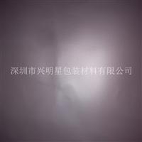 导热铝箔―�疟�天的热对策质料