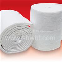 威赫陶瓷纤维制品