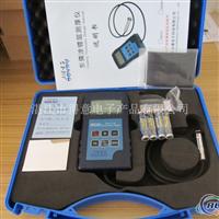 供应DR260镀锌层厚度测量仪价格
