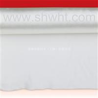 威赫超高溫連續纖維制品