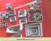 工業鋁型材配件