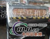 江西(断桥铝门窗加工设备)价格
