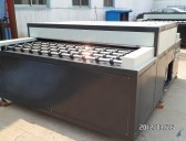 长沙(中空玻璃)加工设备全套价格