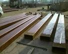 工业铝合金型材 2024铝合金型材
