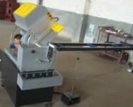 江西铝合金门窗加工设备(价格图)