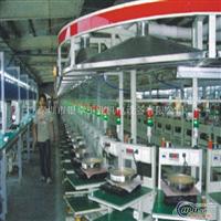 佛山电器自动组装线供应商