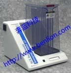 供应500MLp离子污染测试仪
