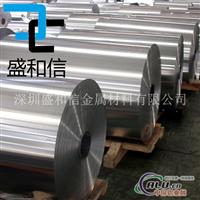 特价6082铝合金带 广东现货