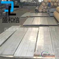 特价环保6061铝排 广东现货