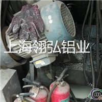耐腐蚀5183铝板