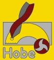 德國HOBE