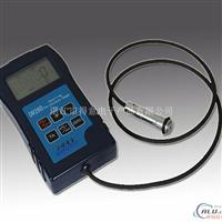 供应钢结构防火涂料测厚仪DR260