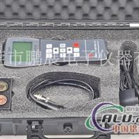铜铝导电率测试仪铝材纯度测试仪PZ60A