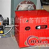 40 G3 一段火柴油燃烧器(燃烧机)