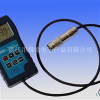 供应铁铝基镀锌层漆膜厚度检测仪