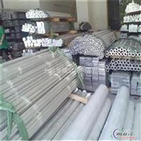 国标6082T6铝板过磅价格