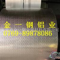 供应进口阳极氧化铝板