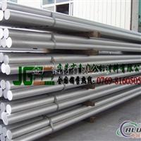AL6063精磨铝棒 AL6063防锈铝棒