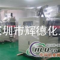 聚氨酯低压机