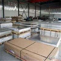 超宽铝板6A02合金铝板切割