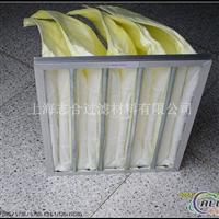 供應鋁框空氣過濾器