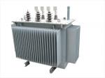 变压器铝壳体+电力装备铝壳体