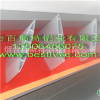 供应合金遮阳板,铝合金百叶板