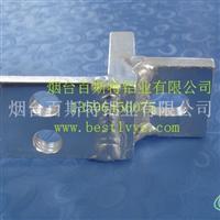 供应铝合金焊接