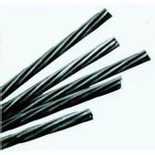 鋼芯鋁絞線 鋁絞線生產廠家