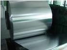 供应超厚铝板上海亚惠铝业